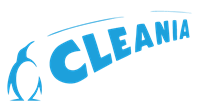 CLEANIA